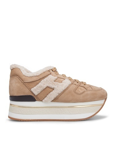 Hogan Sneakers Vizon